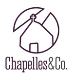 CHAPELLES & CO.