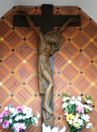 chapellesandco_calvairedespatriotes_interieur