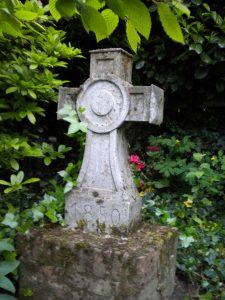 chapellesandco_christsauveur_croix