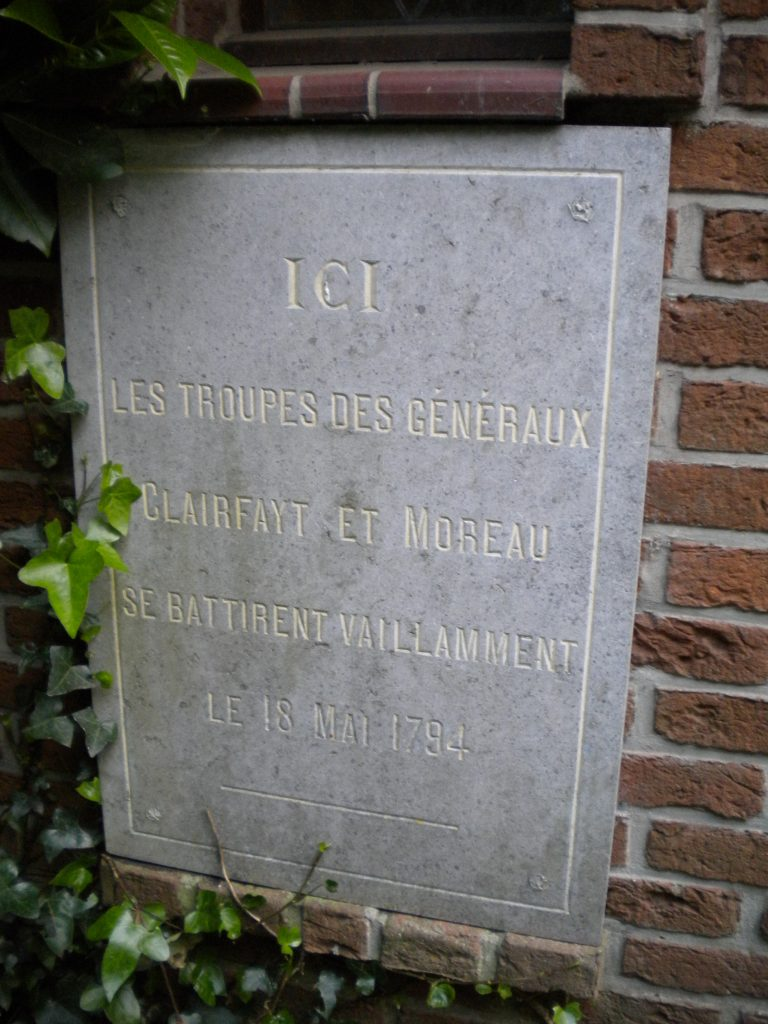 chapellesandco_christsauveur_plaque