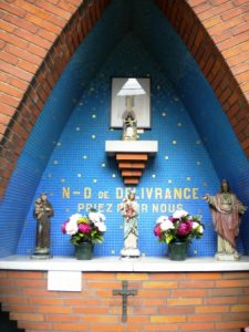 chapellesandco_nddeladelivrance_negrier_interieur