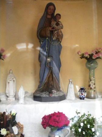chapellesandco_nddeladelivrance_poilus_interieur
