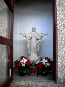 chapellesandco_sacrecoeur_interieur