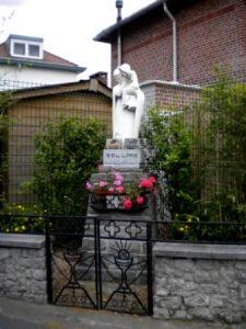 chapellesandco_statuenddelapaix