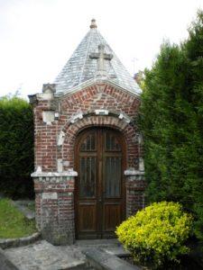 chapellesandco_stroch