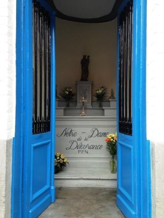 chapellesanco_chapelledutilleul_restauration_intérieur