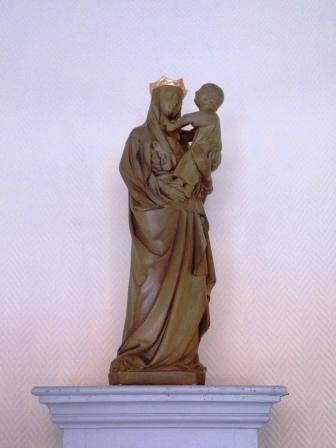 chapellesandco_chapelledutilleul_statue
