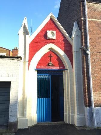 chapellesandco_pontenerie_restaurée