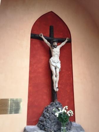 chapellesandco_calvairedudieudemarcq