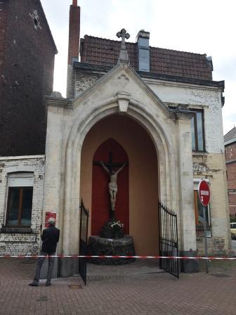 chapellesandco_chapellecalvairedudieudemarcq