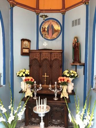 chapellesandco_chapelledelapontennerie_interieur
